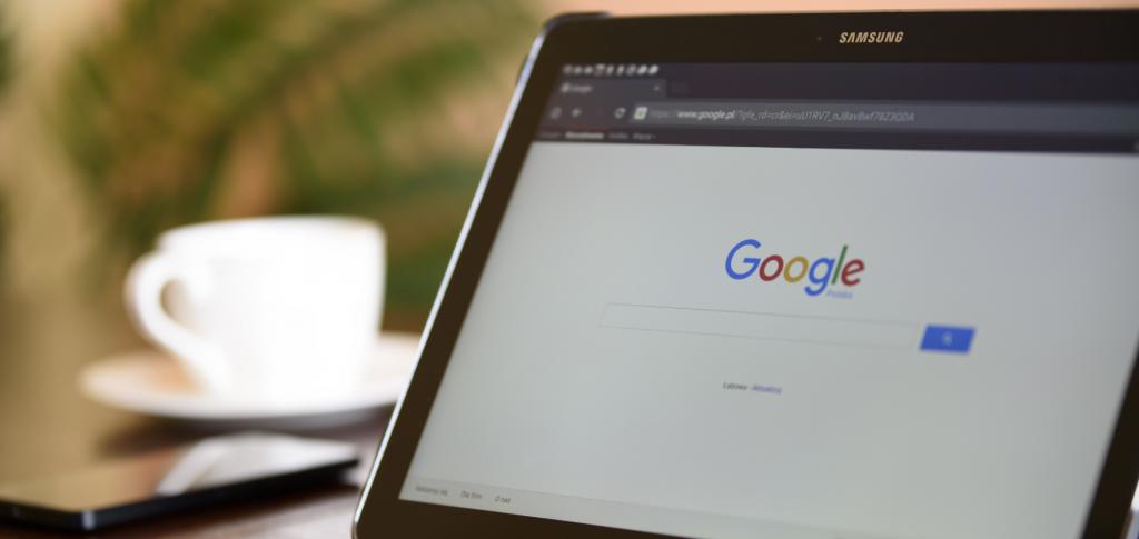 Google-rewards-fast-sites-via-badging