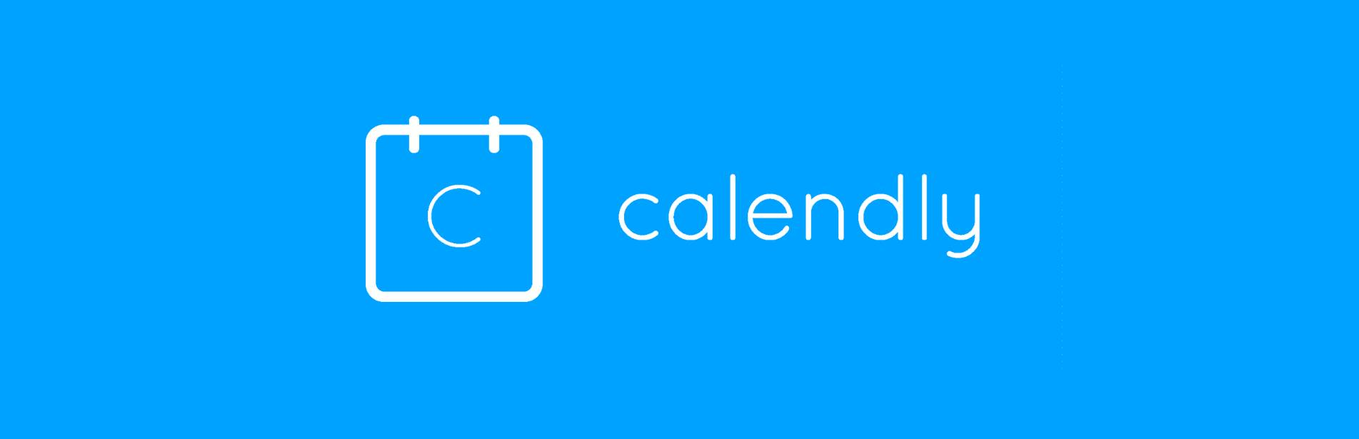 Dental Design Introduces Calendly