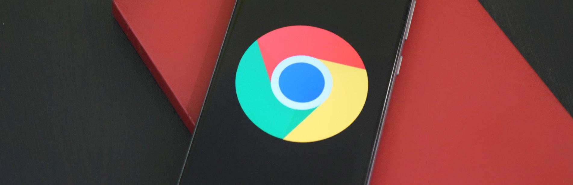 Chrome86